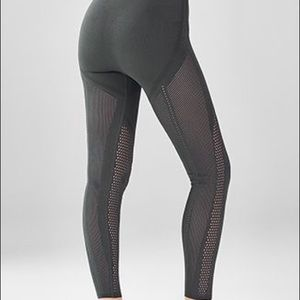 Fabletics SculpKnit Legging
